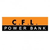 marka-tescili-cfl-power-bank