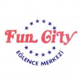 marka-tescili-fun-city
