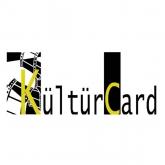 marka-tescili-kultur-card