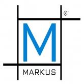 marka-tescili-markus