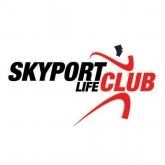 marka-tescili-skyport-life-club