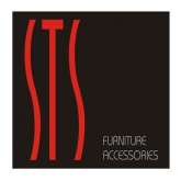 marka-tescili-sts-furniture-accessories