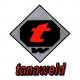 marka-tescili-tanaweld