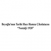 marka-tescili-tarihi-haci-hamza-cikolatacisi