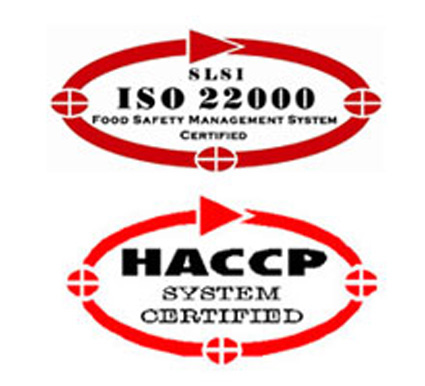 iso-haccp-22000-belgesi
