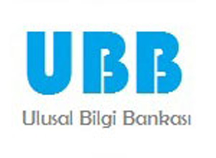 ubb-ulusal-bilgi-bankasi