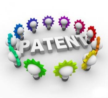 kac-cesit-patent-vardir