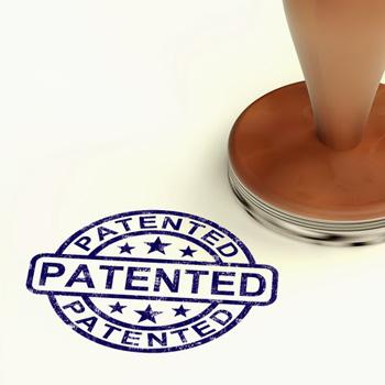 patent-nedir