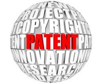 patent-tescili