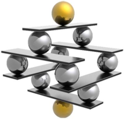 faydali-model-ile-korunabilen-buluslar