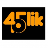 marka-tescili-45lik