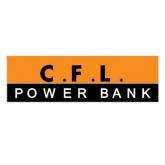 marka-tescili-cfl-power-bank