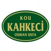 marka-tescili-kahkeci-osman-usta
