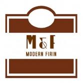 marka-tescili-mf-modern-firin