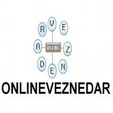 marka-tescili-online-veznedar