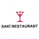 marka-tescili-saki-restaurant